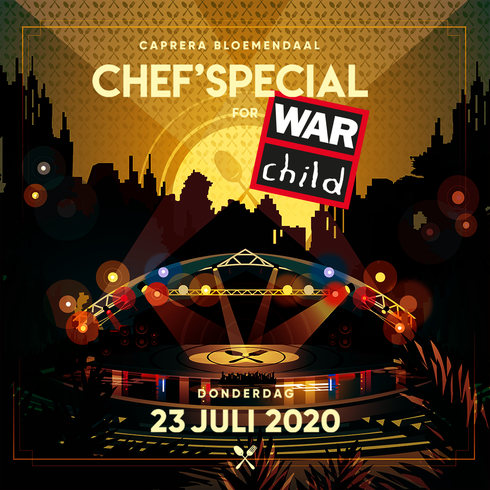Chef'Banner 1080x1080px WC.png