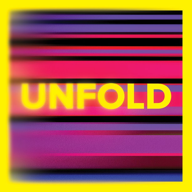 _DEF - Unfold (1).png